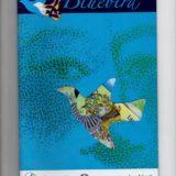 Bluebird — Казахстан — набор из 3 тестовых банкнот в буклете-книжке